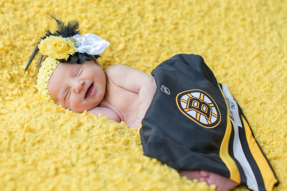 bruins newborn baby .jpg
