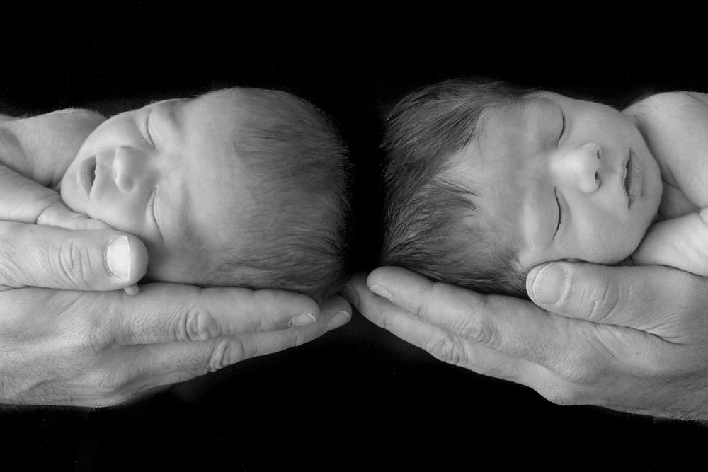 daddys hands newborn .jpg