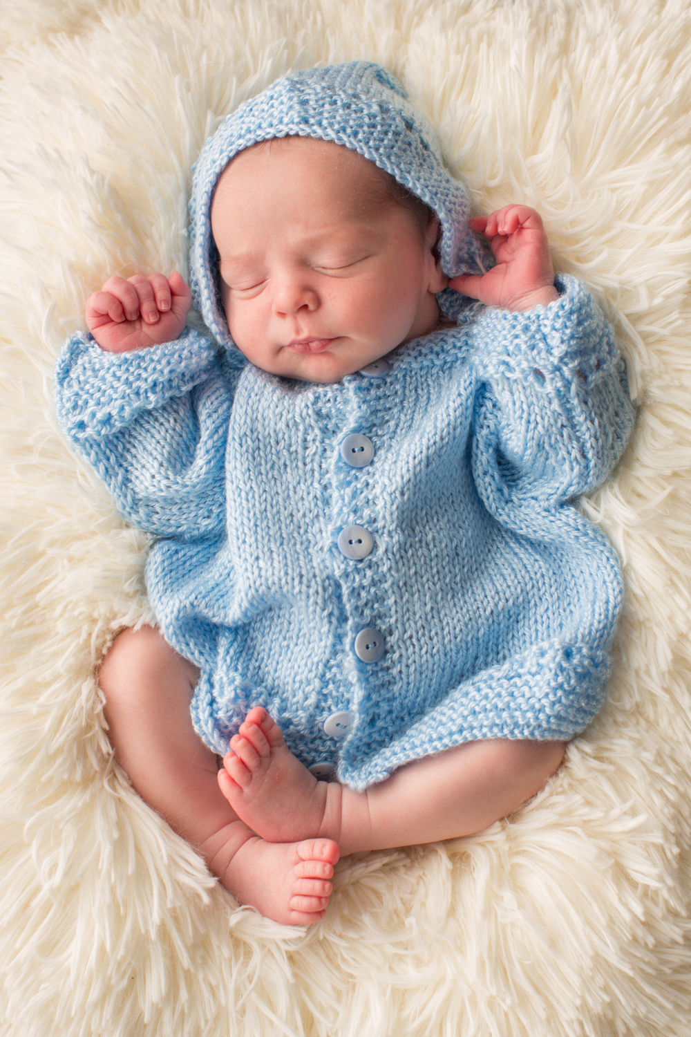 newborn baby in blue .jpg