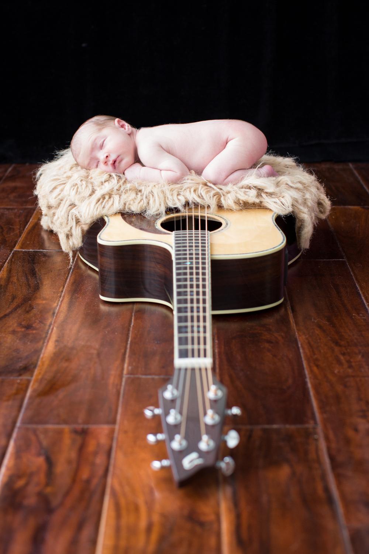 newborn guitar .jpg