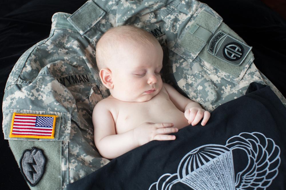 newborn solider .jpg