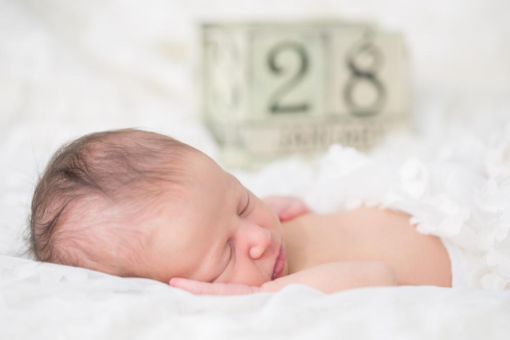 precious newborn.jpg