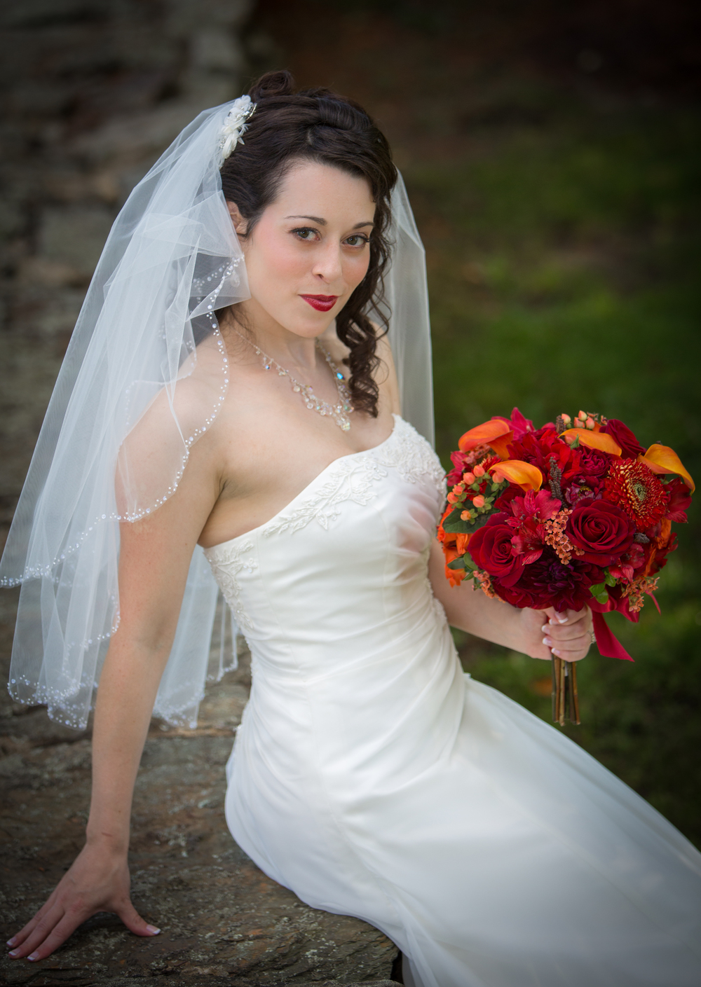 wedding bridal portrait .jpg