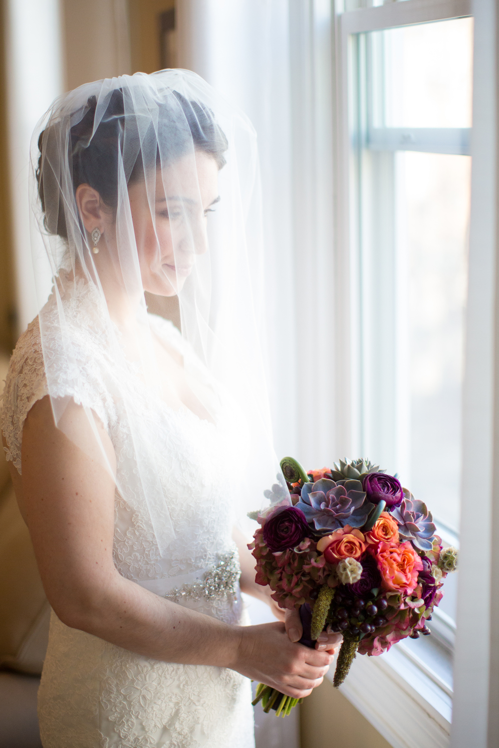 wedding bride window light beautiful .jpg