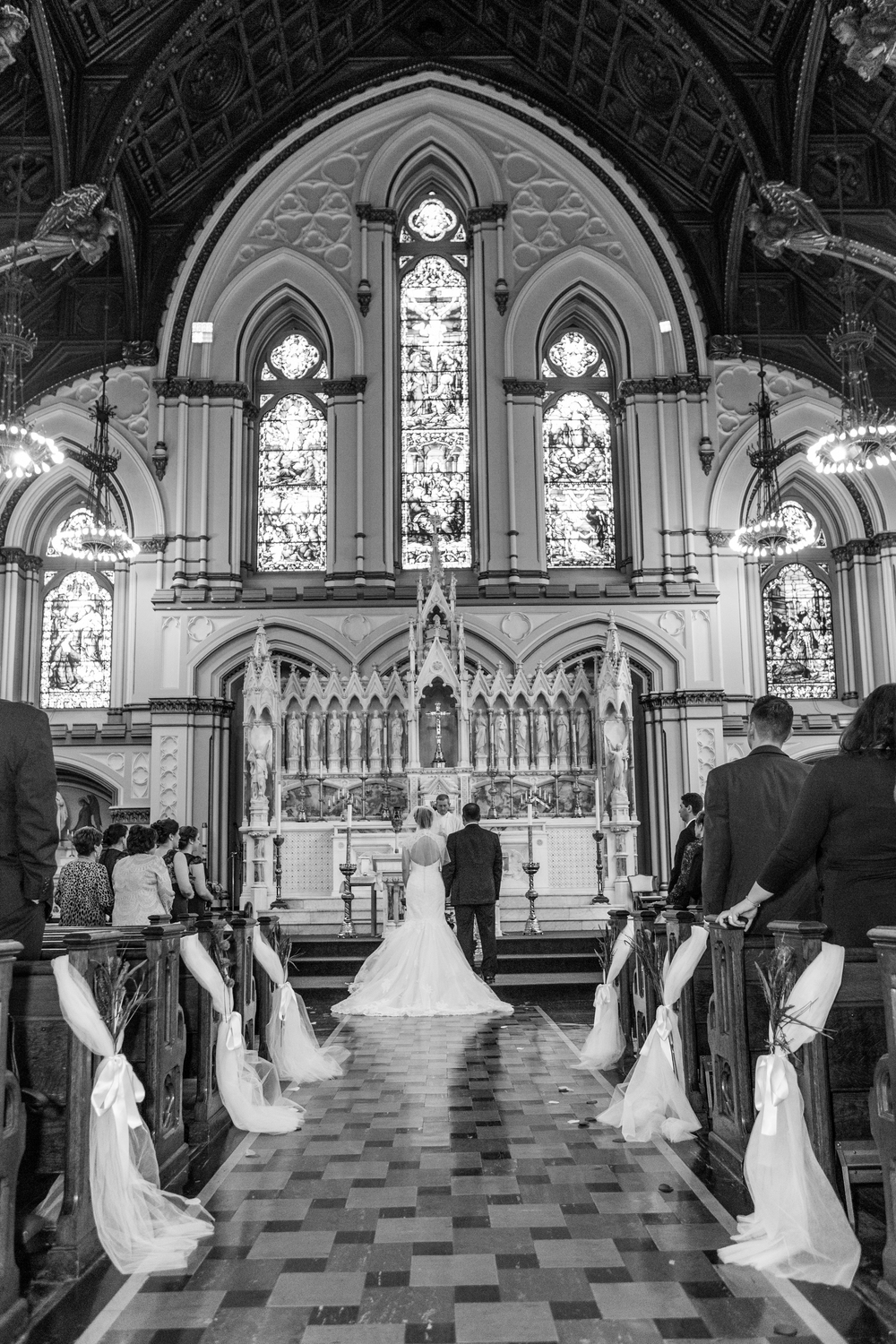 wedding church charlestown  .jpg