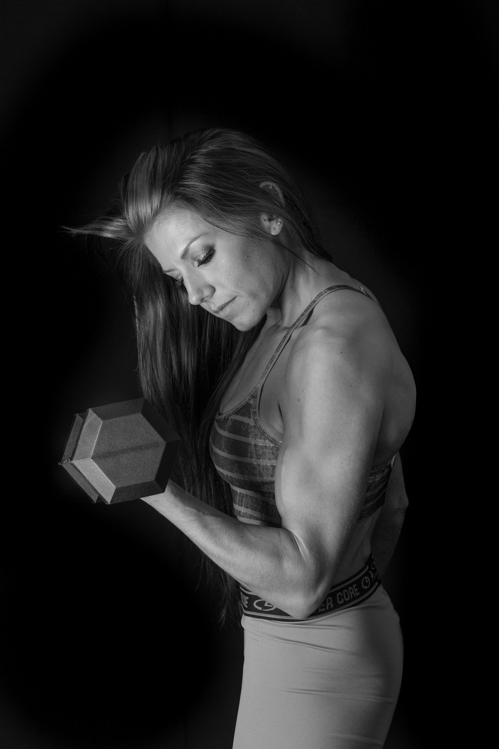 body builder black and white photo .jpg