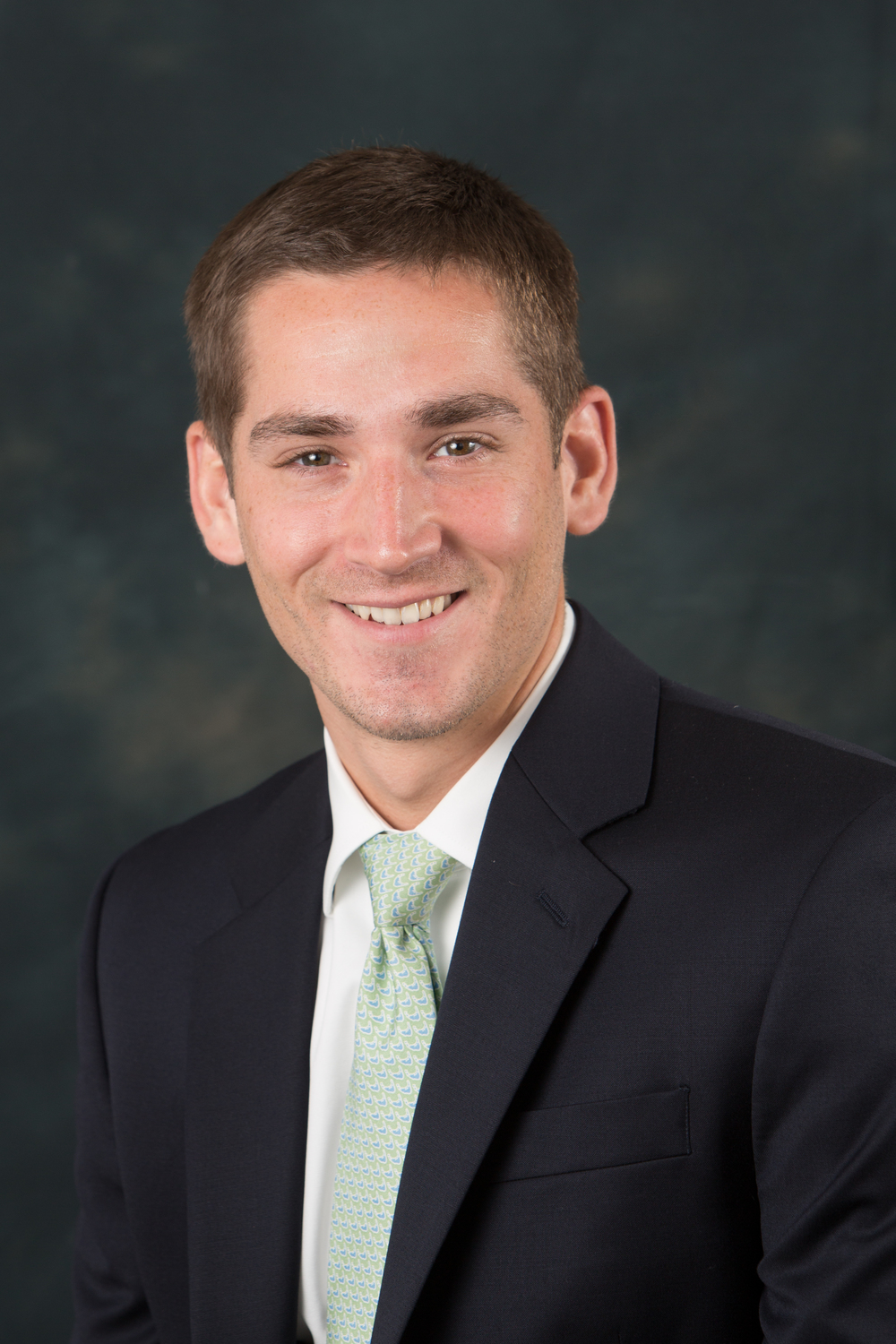 corporate head shot mortgage company .jpg