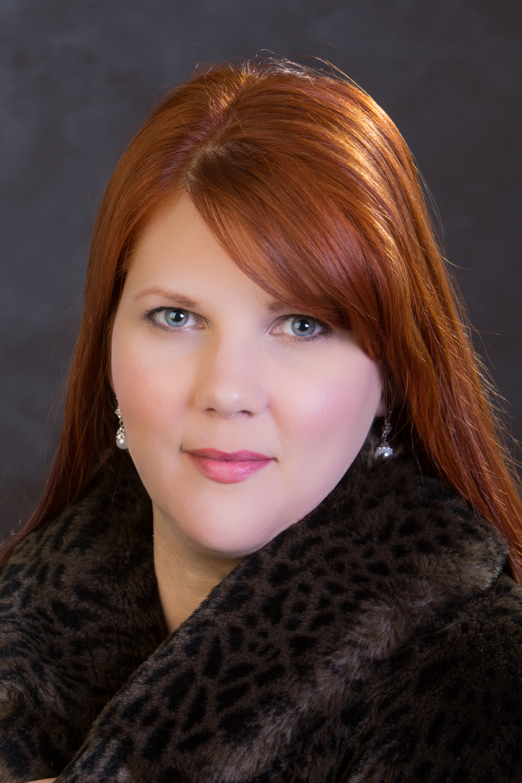 redhead portrait.jpg
