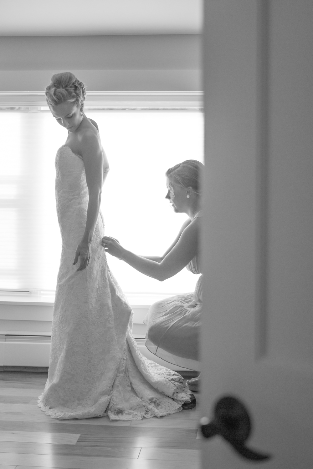 bride getting ready dress.jpg