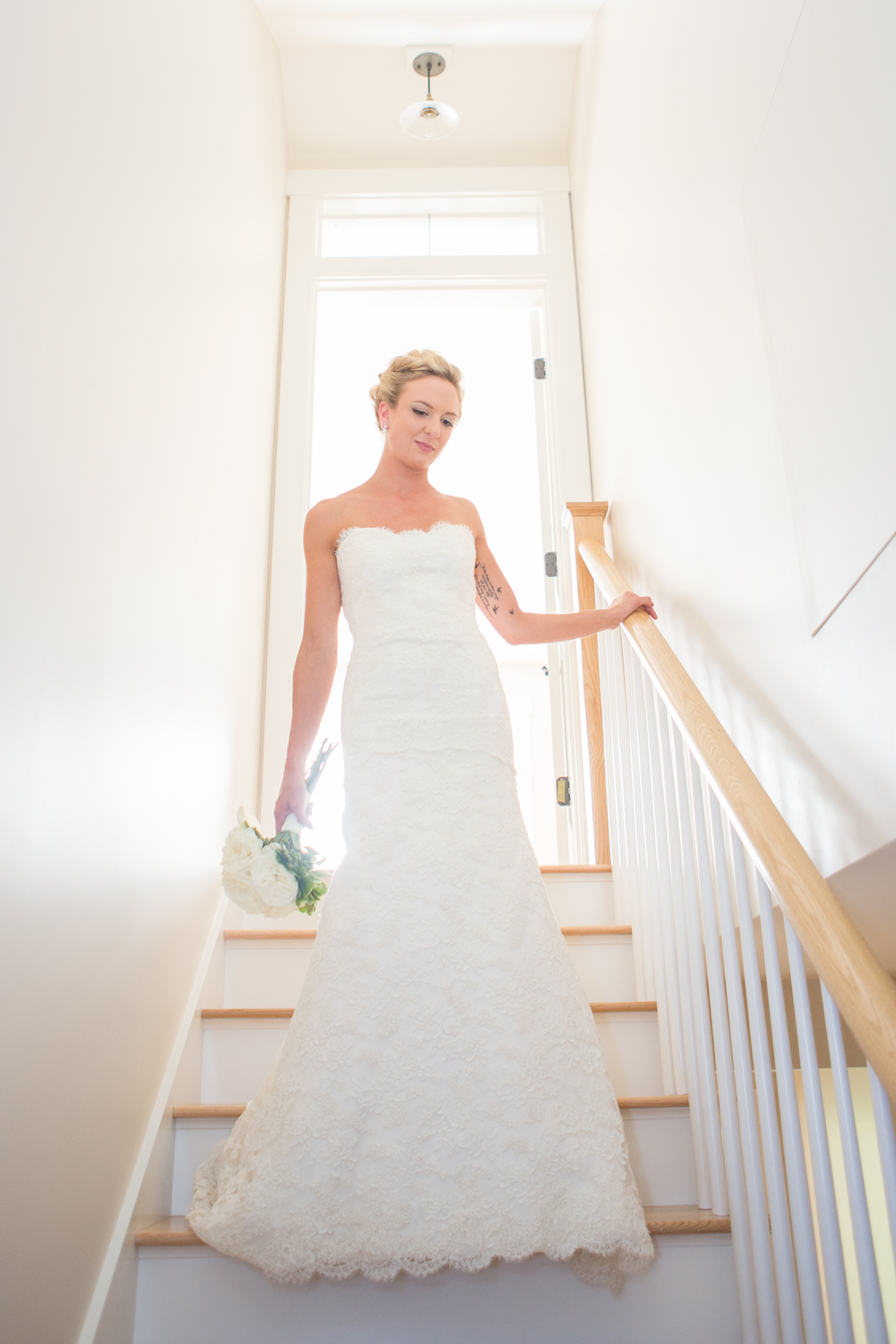 bride staircase all ready.jpg