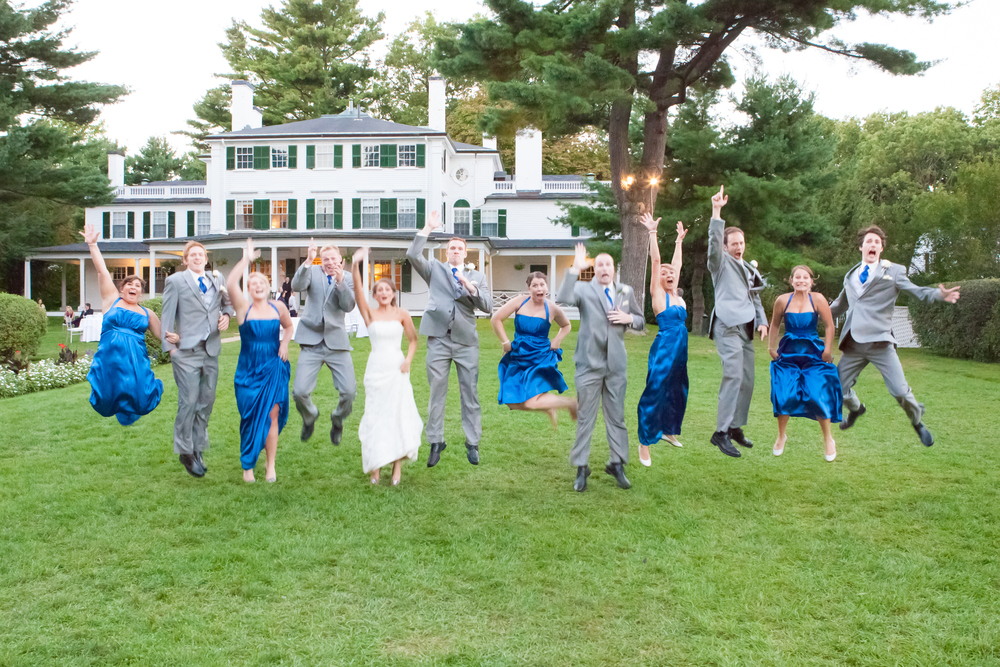 glan magna wedding jumping .jpg