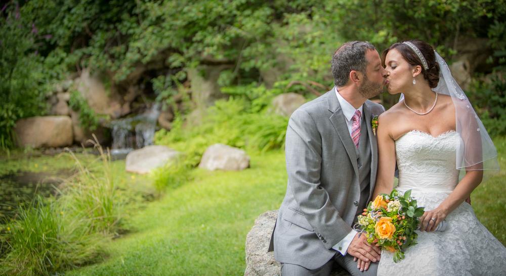Danvers MA wedding photographer