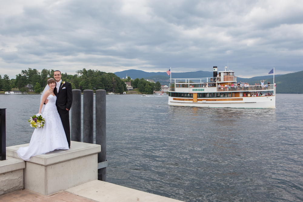 Newburyport MA wedding photographer