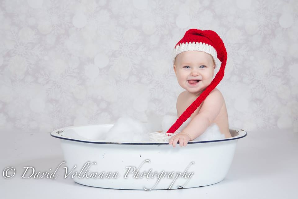 Christmas photos