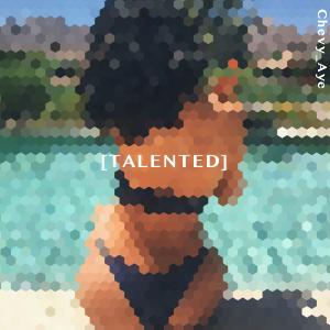 talented_kylie