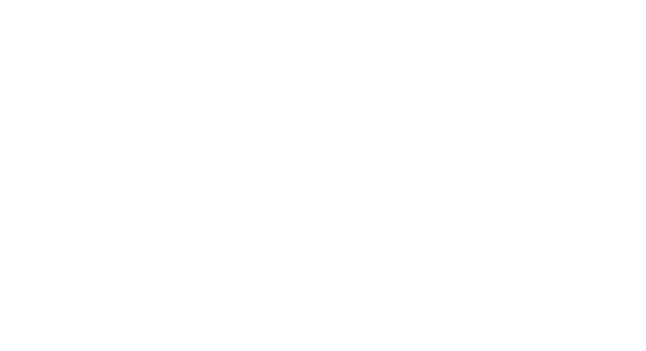 FilmQuest-Logo.png