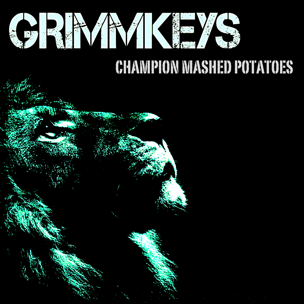 GRIMMkEYS-CMP Cover Final.jpg