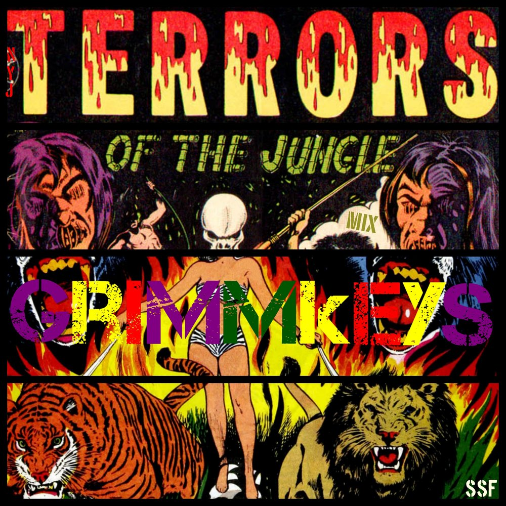 Terrors Of The Jungle cover 8_Fotor.jpg
