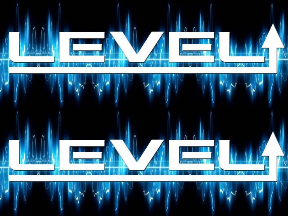 Level Up Logo Double Banner Collage 3_Fotor.jpg