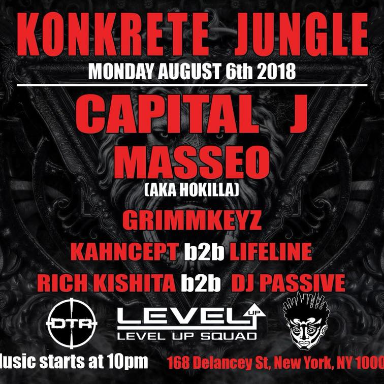 Konkrete Jungle 08:06:2018 updated Flyer.jpg
