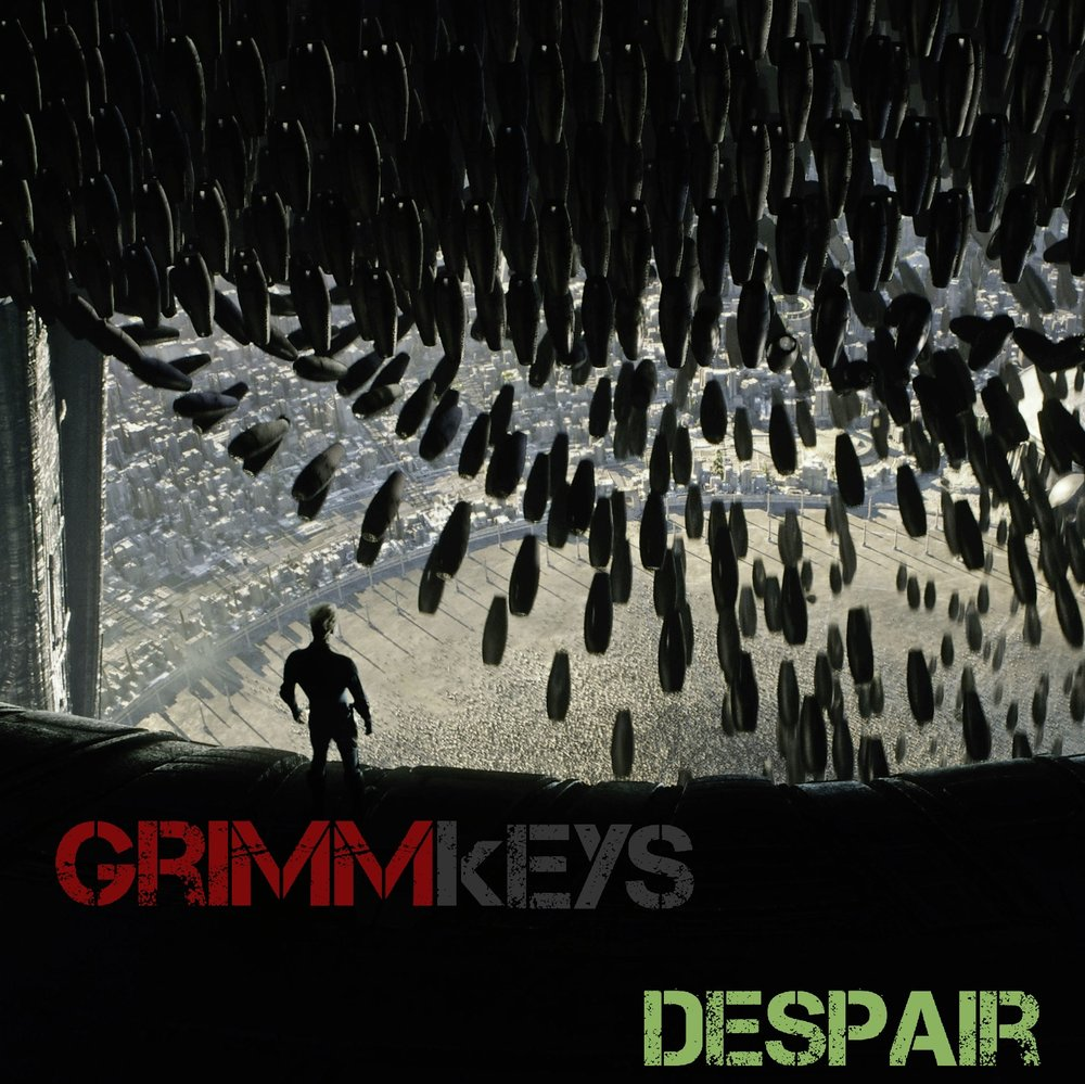 GRIMMkEYS Dispair Alien Covenat cover 3_Fotor.jpg