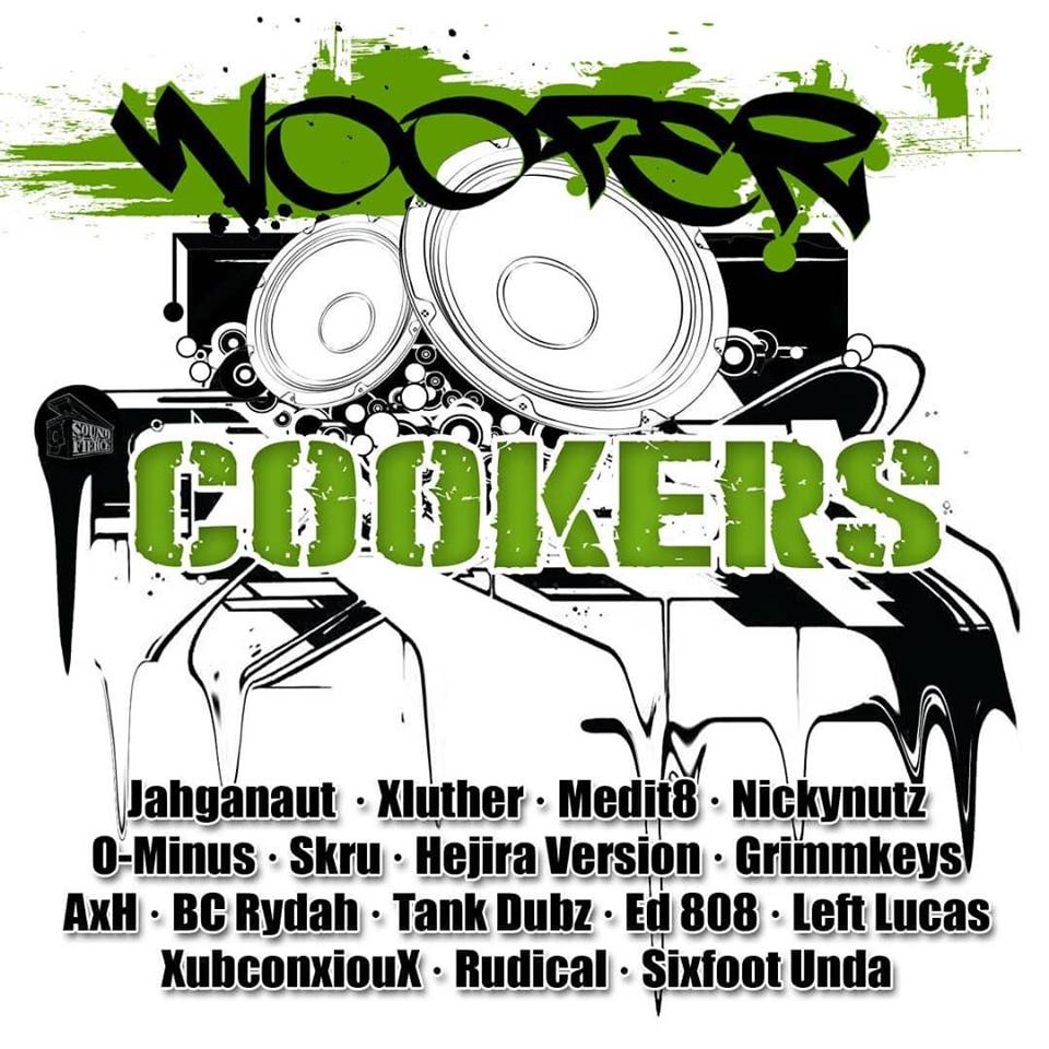 SSF Woofer Coookers Complation Cover NEW.jpg