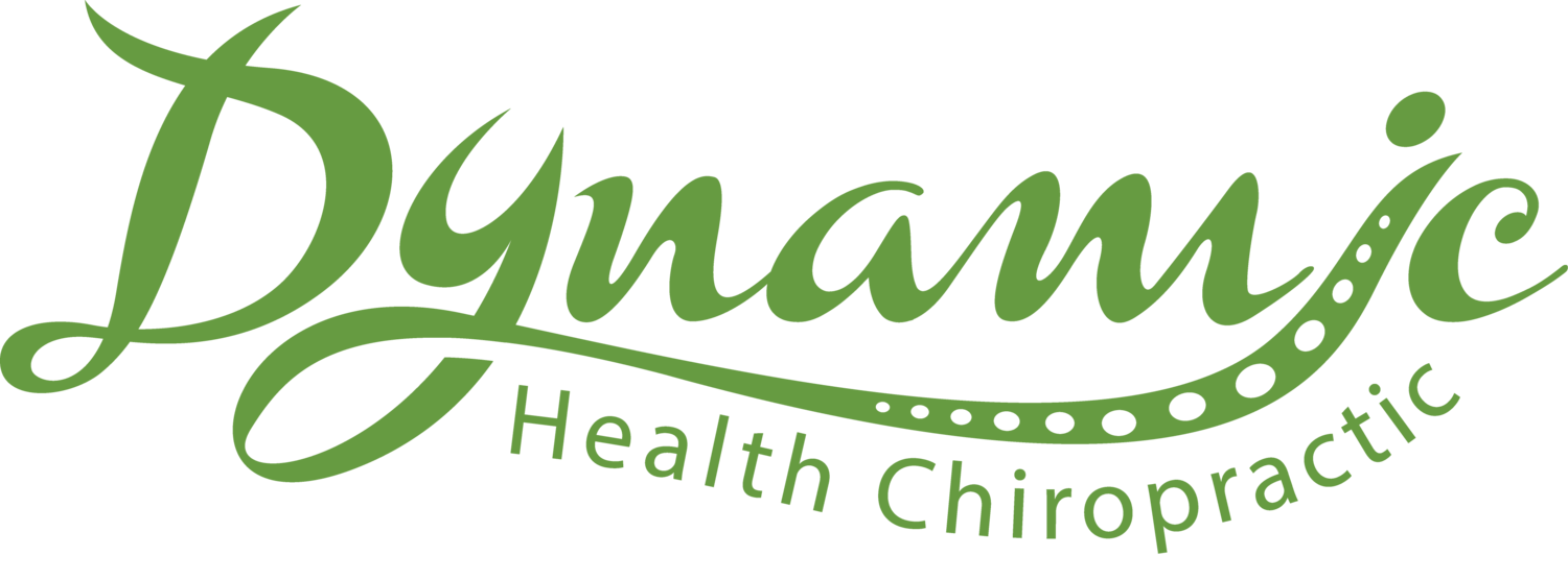 Dynamic Health Chiropractic