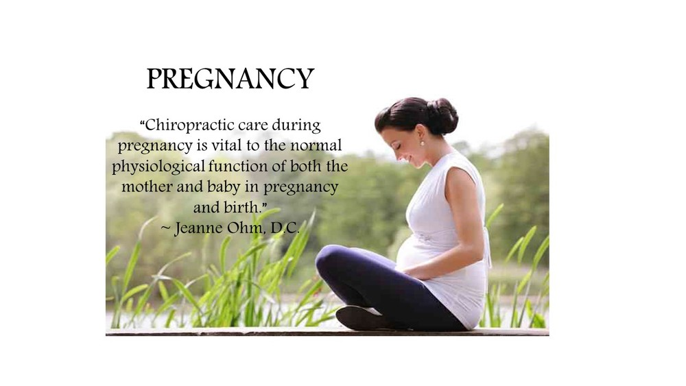pregnancy 2.jpg