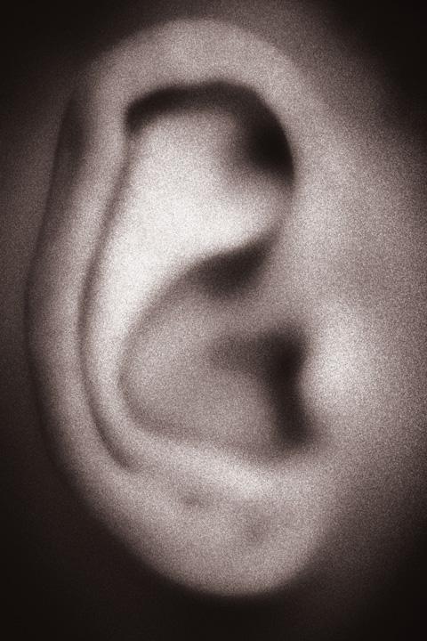 ear+p.19.jpg