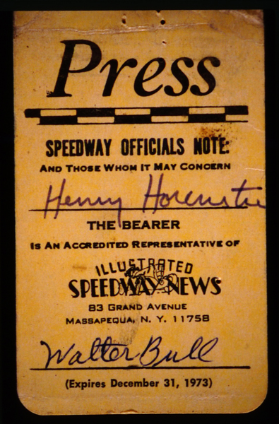 Speedway_Press_pass_slide12-12_sm.jpg