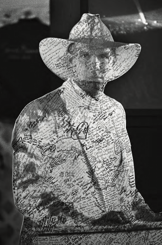 Garth Brooks, Fan Fair, Nashville, Tennessee , 1994