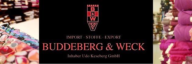 Buddeberg & Weck