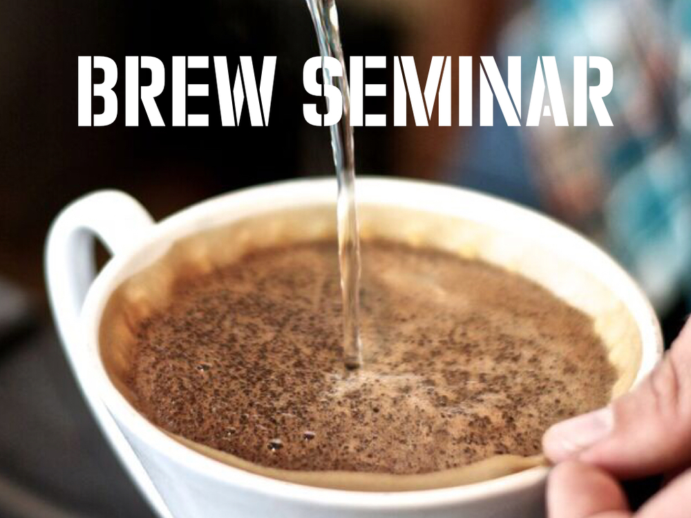 Brew Seminar.jpg