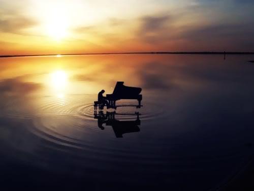 music-magicbcopy