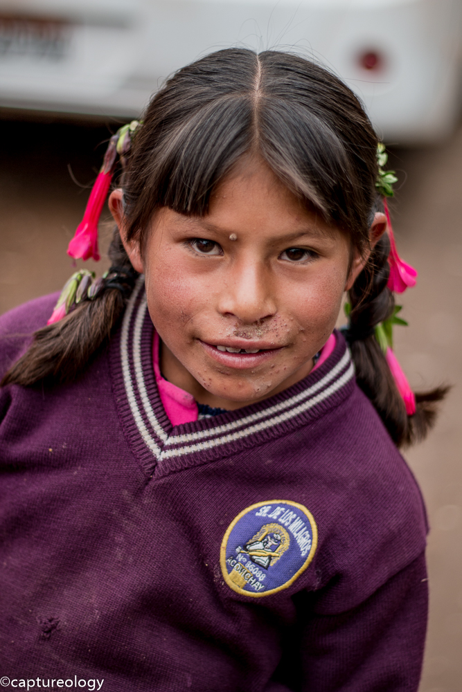 Peru Blog 2015 Web (5 of 57).jpg