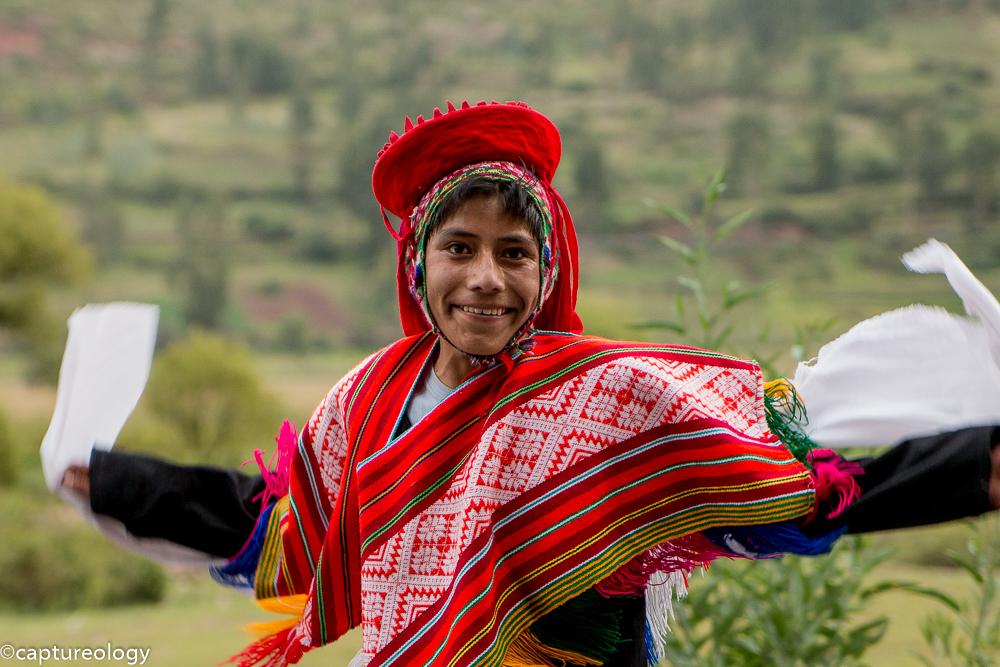 Peru Blog 2015 Web (6 of 57).jpg