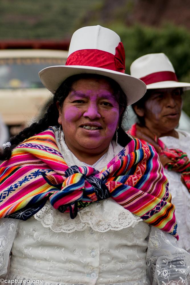 Peru Blog 2015 Web (7 of 57).jpg