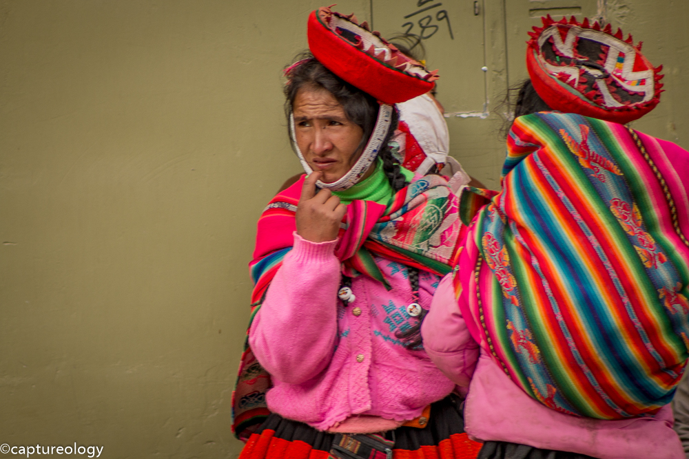 Peru Blog 2015 Web (9 of 57).jpg