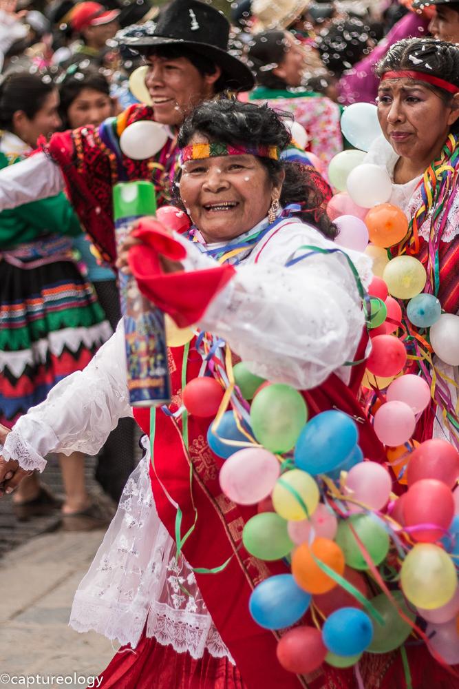 Peru Blog 2015 Web (12 of 57).jpg