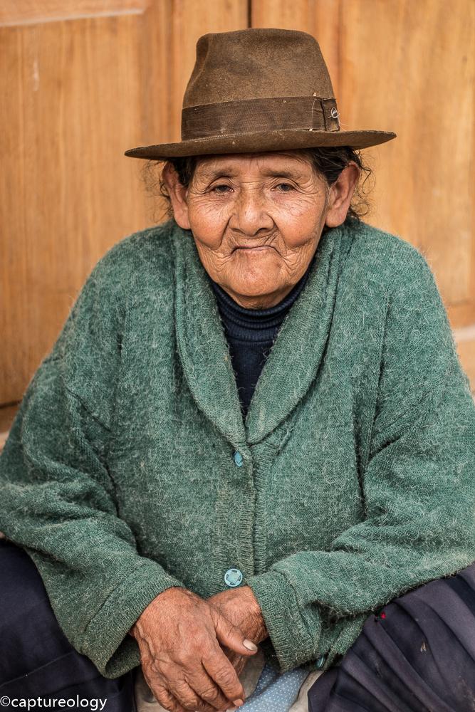 Peru Blog 2015 Web (13 of 57).jpg