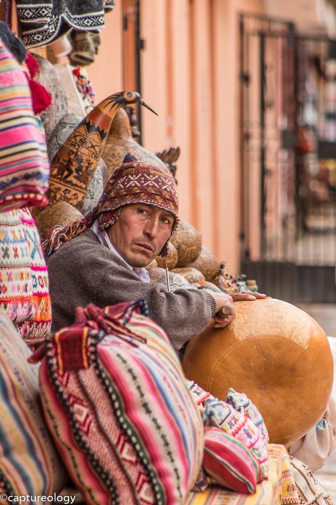 Peru Blog 2015 Web (19 of 57).jpg