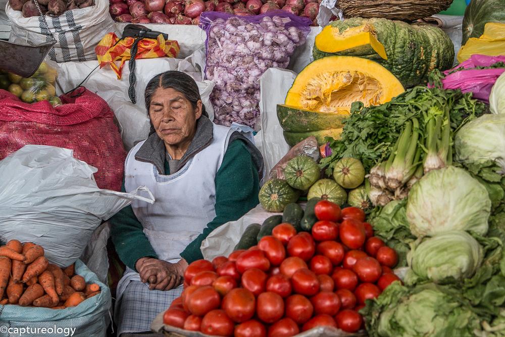 Peru Blog 2015 Web (22 of 57).jpg