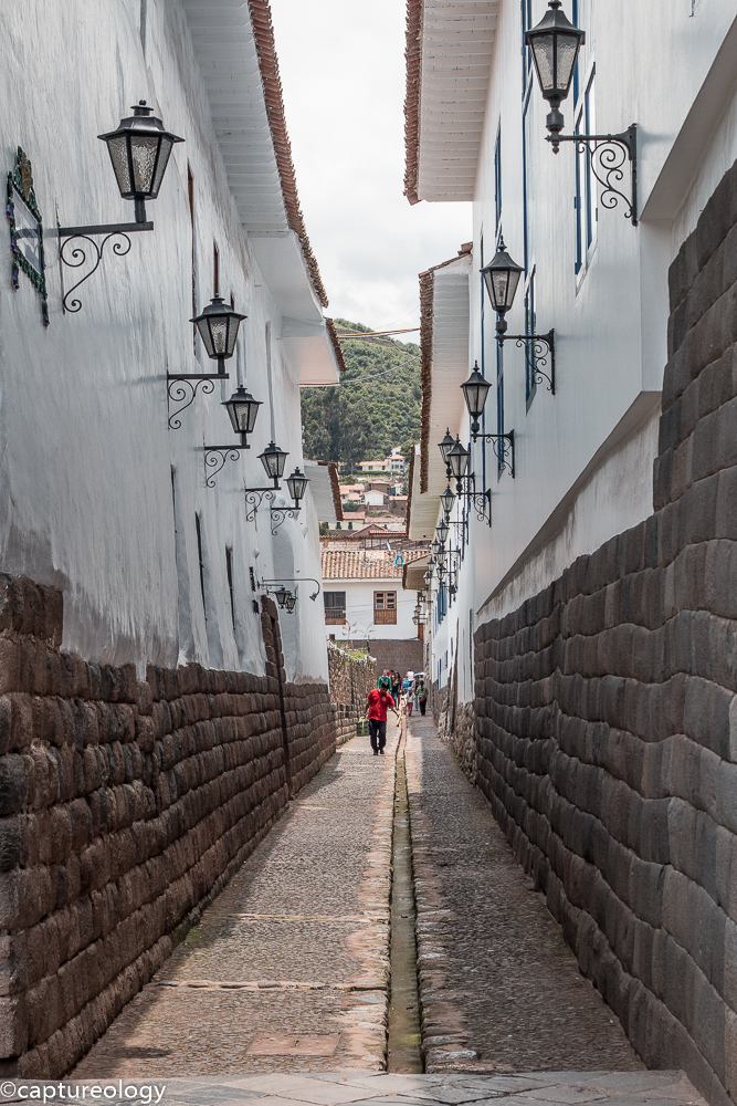 Peru Blog 2015 Web (24 of 57).jpg