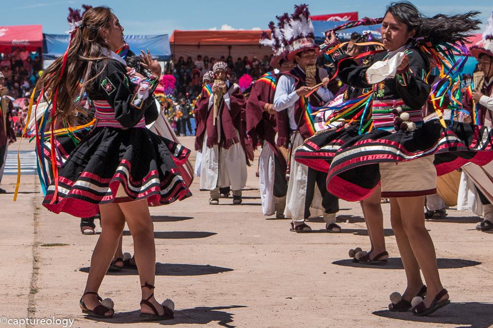 Peru Blog 2015 Web (27 of 57).jpg