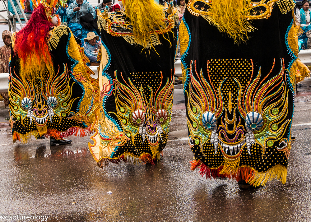 Peru Blog 2015 Web (35 of 57).jpg