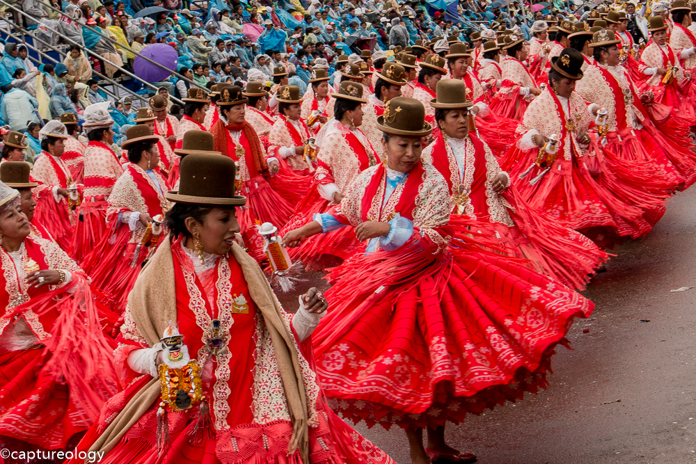 Peru Blog 2015 Web (38 of 57).jpg