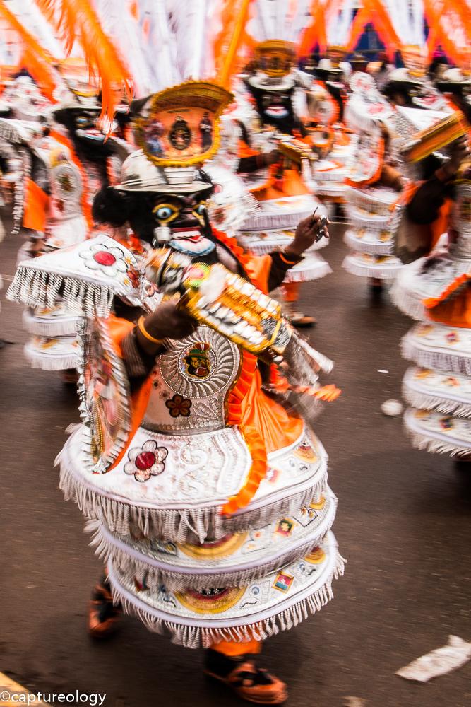 Peru Blog 2015 Web (41 of 57).jpg