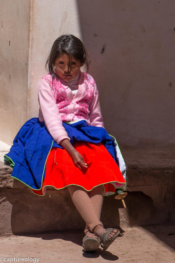 Peru Blog 2015 Web (49 of 57).jpg