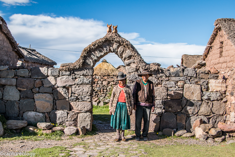 Peru Blog 2015 Web (54 of 57).jpg