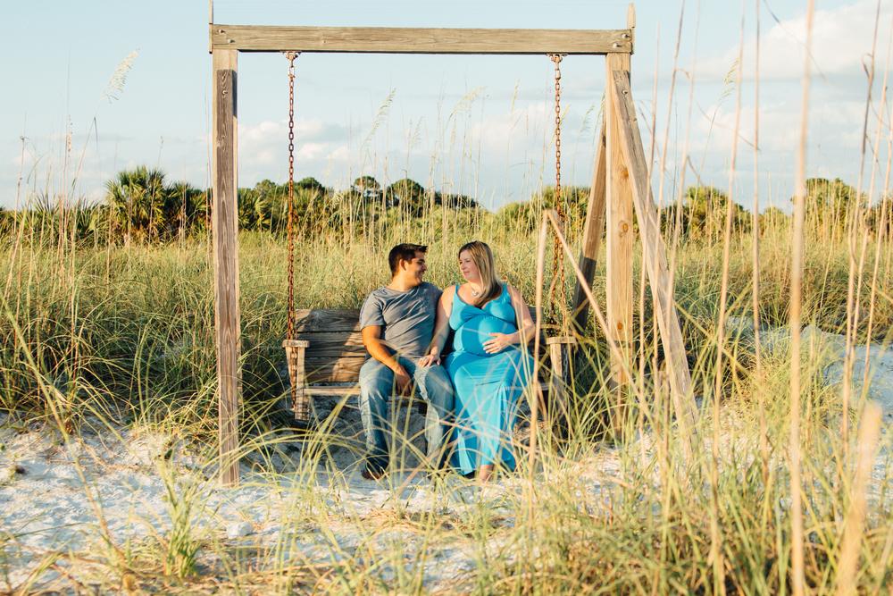 20150603-Elspeth Mesarina and Miguel slidely-21.jpg